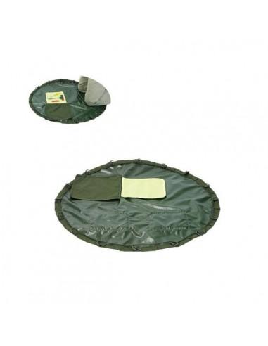 Defcon 5 Plate Carrier & MOLLE Belt Set