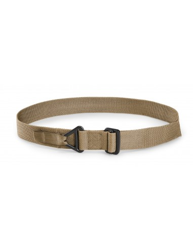 lunette de Protection Swiss Eye Infantry Smoke